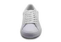 Lacoste Pantofi Lerond Bl 6