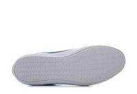 Lacoste Pantofi lerond 1