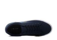 Lacoste Pantofi lerond 2