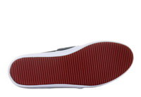 Lacoste Topánky Marice 1