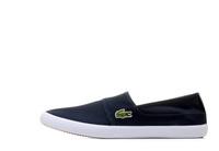 Lacoste Topánky Marice 3
