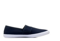 Lacoste Topánky Marice 5