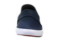 Lacoste Topánky Marice 6