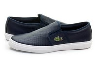 Lacoste-Slip-On-gazon