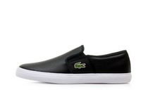 Lacoste Slip-On gazon 3