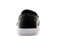 Lacoste Slip-On gazon 4