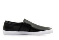 Lacoste Slip-On gazon 5