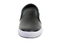 Lacoste Slip-On gazon 6