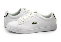 Lacoste-Cipele-Carnaby