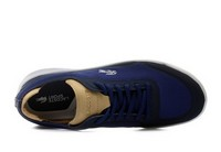 Lacoste Patike Spirit elite 2