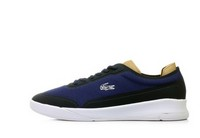 Lacoste Patike Spirit elite 3