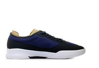 Lacoste Patike Spirit elite 5