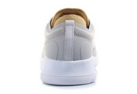 Lacoste Patike Spirit elite 4