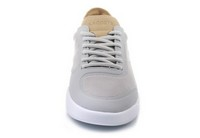 Lacoste Patike Spirit elite 6