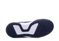 Lacoste Pantofi lt spirit 1