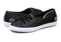 Lacoste-Pantofi-ziane chunky