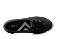 Lacoste Pantofi ziane chunky 2