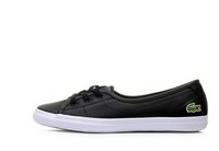 Lacoste Pantofi ziane chunky 3