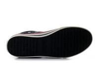 Tommy Hilfiger Shoes Vic 1d 1