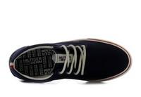 Tommy Hilfiger Shoes Vic 1d 2
