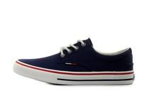 Tommy Hilfiger Shoes Vic 1d 3