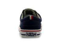 Tommy Hilfiger Shoes Vic 1d 4