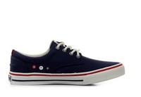 Tommy Hilfiger Shoes Vic 1d 5