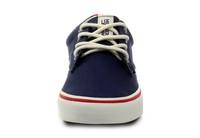 Tommy Hilfiger Shoes Vic 1d 6