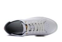 Tommy Hilfiger Pantofi Venus 1a1 2