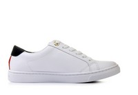Tommy Hilfiger Pantofi Venus 1a1 5