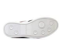 Tommy Hilfiger Pantofi Danny 1c1 1