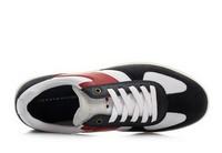 Tommy Hilfiger Pantofi Danny 1c1 2