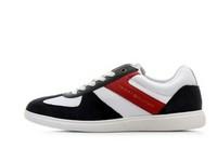 Tommy Hilfiger Pantofi Danny 1c1 3