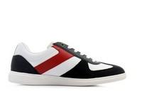 Tommy Hilfiger Pantofi Danny 1c1 5