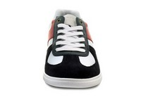 Tommy Hilfiger Pantofi Danny 1c1 6