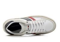 Tommy Hilfiger Pantofi Maze 1 2