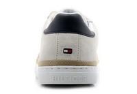 Tommy Hilfiger Pantofi Maze 1 4