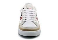 Tommy Hilfiger Pantofi Maze 1 6