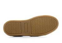 Tommy Hilfiger Pantofi Maze 1 1