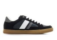 Tommy Hilfiger Pantofi Maze 1 5