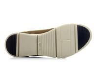 Tommy Hilfiger Pantofi Tobias 8 1