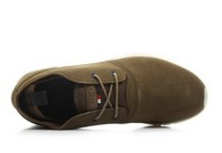 Tommy Hilfiger Pantofi Tobias 8 2