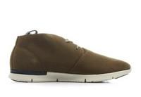Tommy Hilfiger Pantofi Tobias 8 5