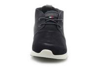 Tommy Hilfiger Pantofi Tobias 8 6