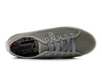 Tommy Hilfiger Patike Keira 2