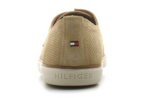 Tommy Hilfiger Patike George 4