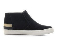 Tommy Hilfiger Pantofi Jeanne 4b 5
