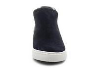 Tommy Hilfiger Pantofi Jeanne 4b 6