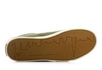 Tommy Hilfiger Pantofi Wilkes 2b 1