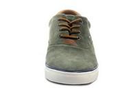 Tommy Hilfiger Pantofi Wilkes 2b 6